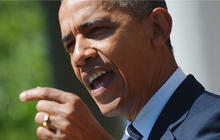 Obama urges block on student loan rate increase