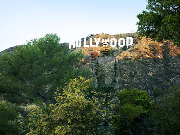 Liu_Bolin_Hiding_in_California_No.2_Hollywood_photograph_2013.jpg