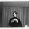 p56_-_Self_portrait_-_copyright_Ringo_Starr_and_Genesis_Publications.png