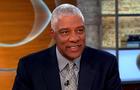 "Dr. J talks NBA finals: Miami Heat is ""as good as it gets"""