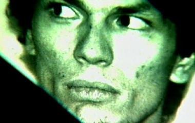"Richard Ramirez, the ""Night Stalker,"" dead at 53"