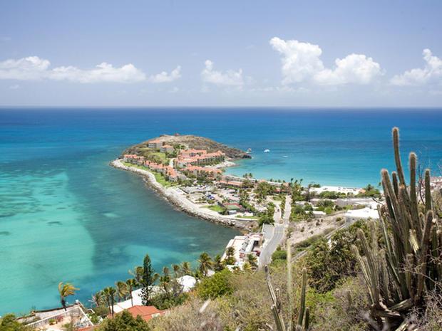 St-Maarten.jpg