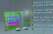 Morning-after pill policy reversal: Obama administration changes stance