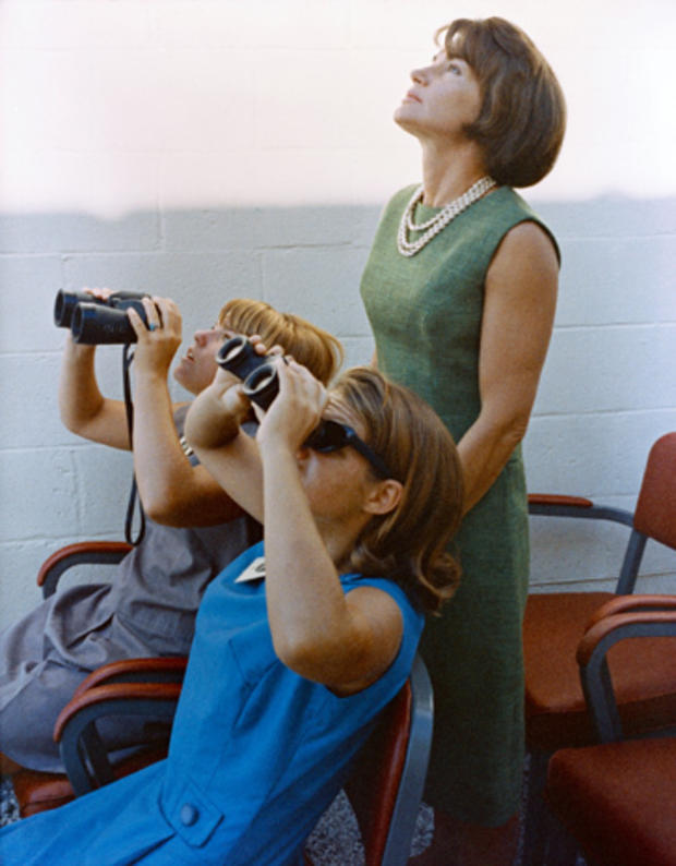 Astro_TrudyCooper_daughters.jpg
