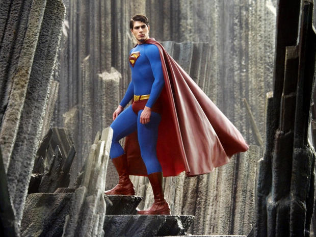 superman_returns2.jpg