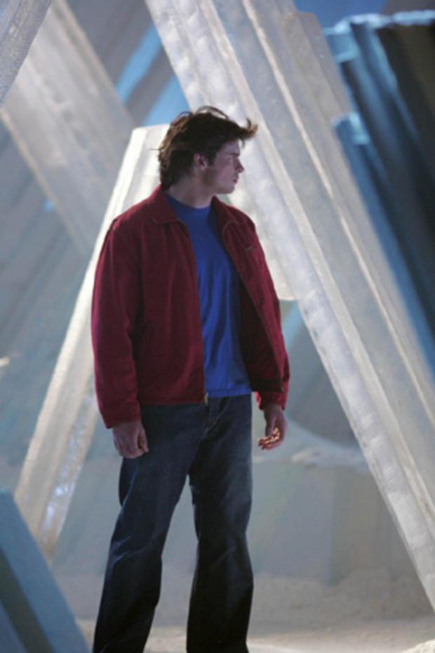 Smallville_2.jpg