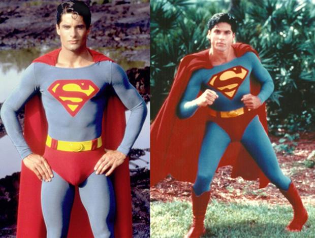 Superboy_duo2.jpg