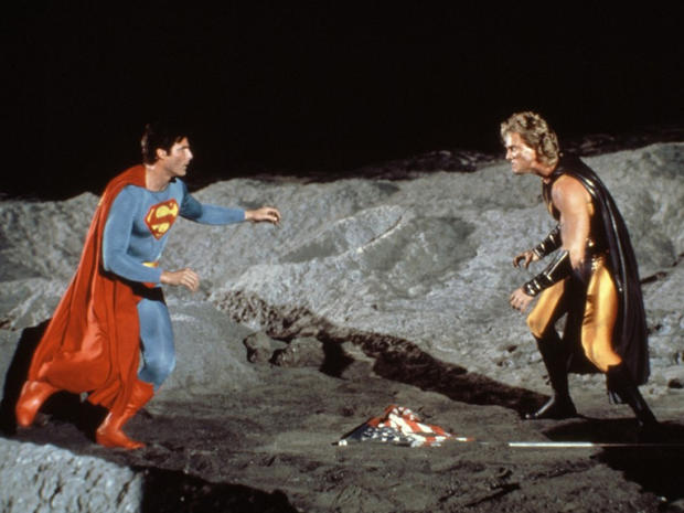 Reeve_SupermanIV.jpg