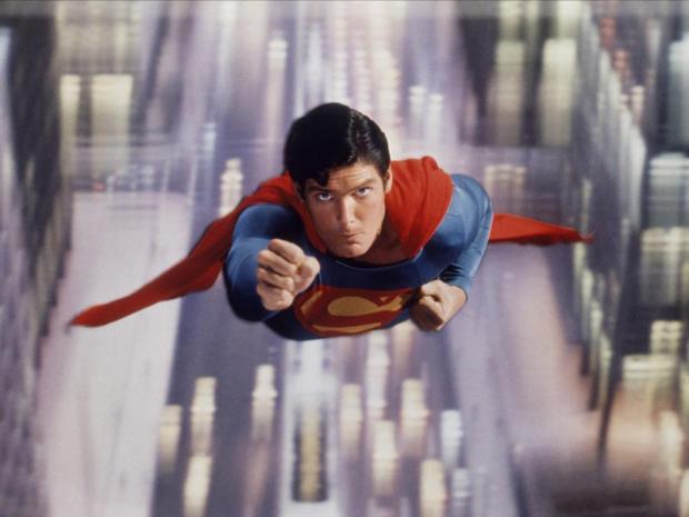 Reeve_superman_2_1.jpg