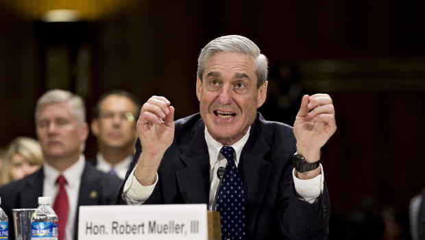 Image result for photos robert mueller