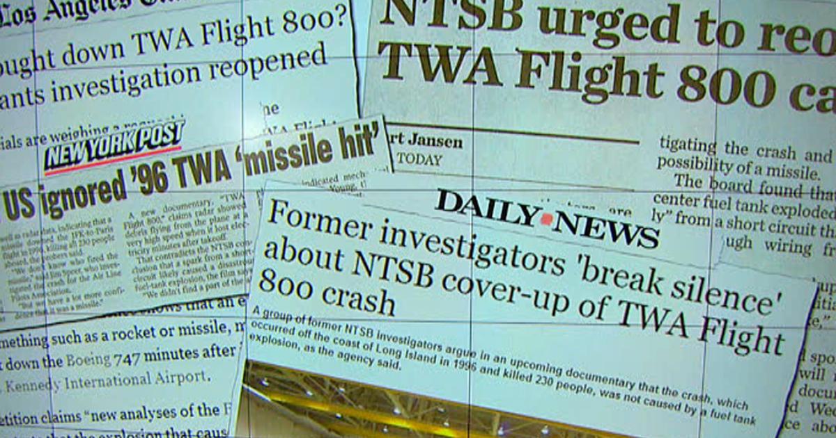watch twa flight 800 documentary 2013