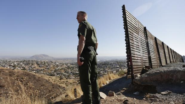 border_patrol_for_FTN.JPG