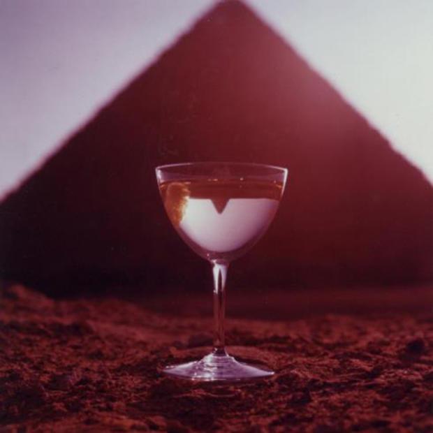 Stern_pyramid.jpg