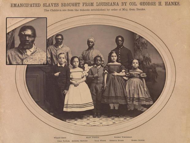CW_Met_EmancipatedSlaves.jpg