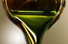 algae-oil.jpg