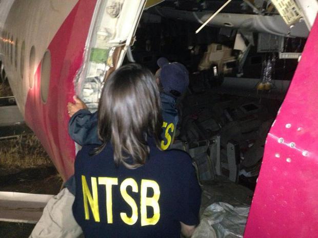 NTSB_02_assessment.jpg