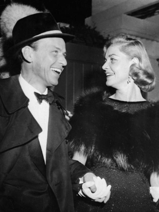 Bacall_Sinatra_51731264.jpg