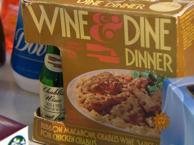 WineDine.jpg
