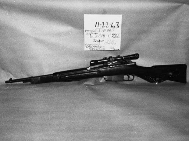 LHO_rifle_evidence.jpg
