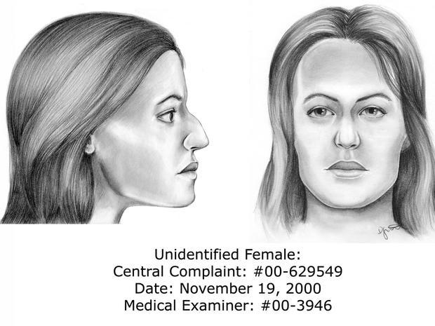 lisk_unidentified_female.jpg