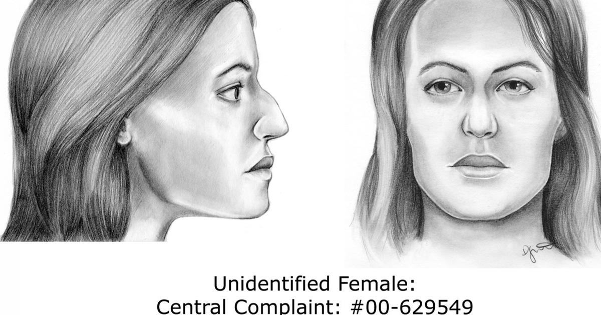 Gilgo Long Island Murder Clues