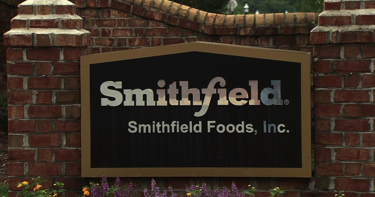 a company analysis of smithfield foods To search 16 years of fda 483 listings, go to fdazillas form fda 483 list search twenty a company analysis of smithfield foods six complete list of all full-time and part-time nascar drivers for the 2017 monster energy nascar cup series season 1.