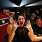 MegadethBLS_Fan02.jpg