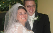 Alleged drunk driver charged in crash that killed Minn. newlywed