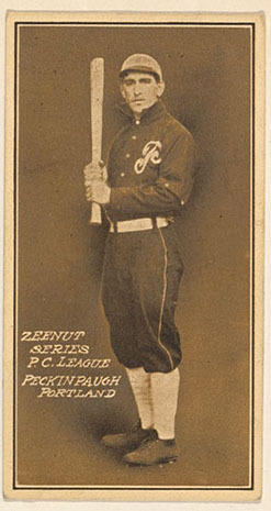 Vintage Baseball Cards Photo 8 Pictures Cbs News