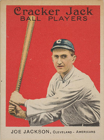 Vintage Baseball Cards Photo 1 Pictures Cbs News