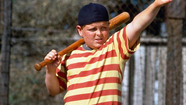 Ballpark Box Office