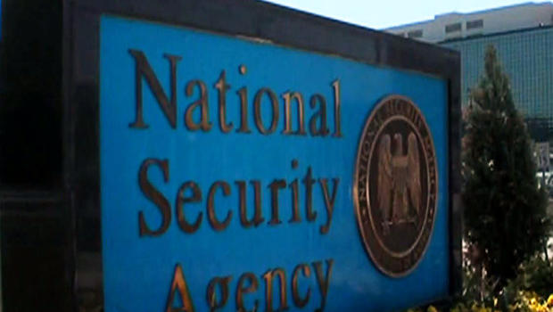 Limiting surveillance: House vote could curtail NSA reach