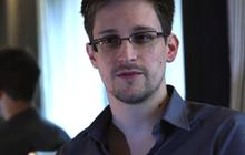 What will Russia do with Edward Snowden?