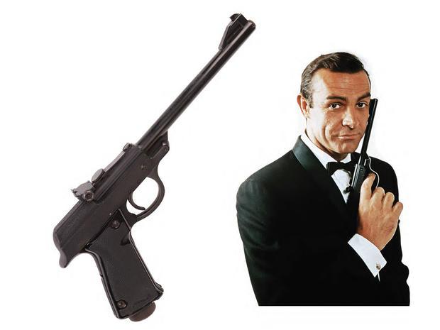 Bond_gun.jpg