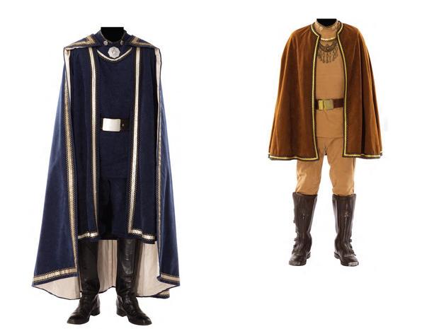 Battlestar_costumes.jpg