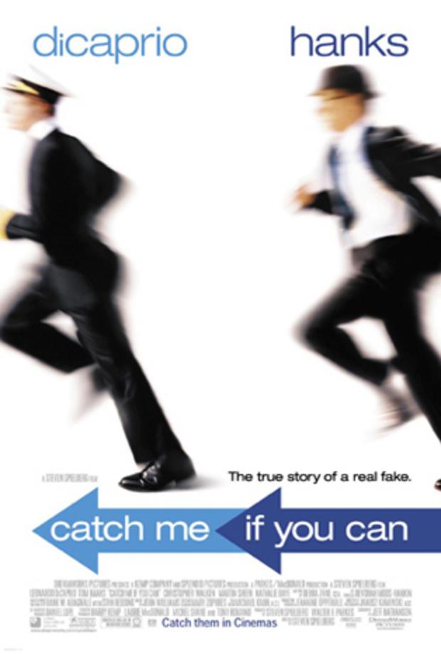 JWposter_catch_me.jpg