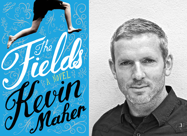 The Feilds, Kevin Maher
