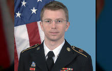 Manning verdict: What does it mean for national security?