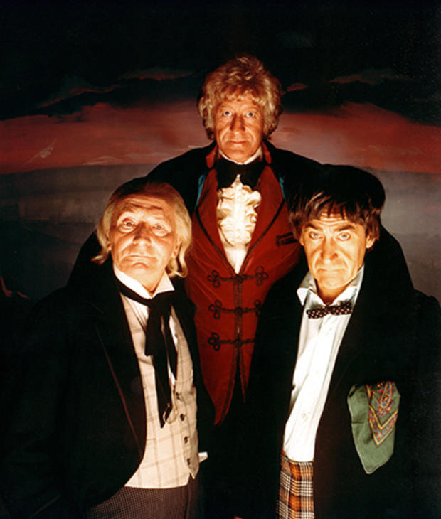 009_dw_cl_0373_first-third-and-second-doctors.jpg