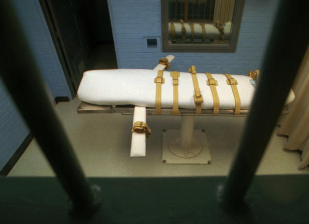 Shortly before his execution on June 27, 2006, Resendiz confessed to other murders in addition to the known nine at the time of trial. Authorities were able to link him to at least 15 murders in six states: Texas, Kentucky, Georgia, Illinois, Florida and