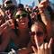 Lollapalooza_Sat_5125.jpg