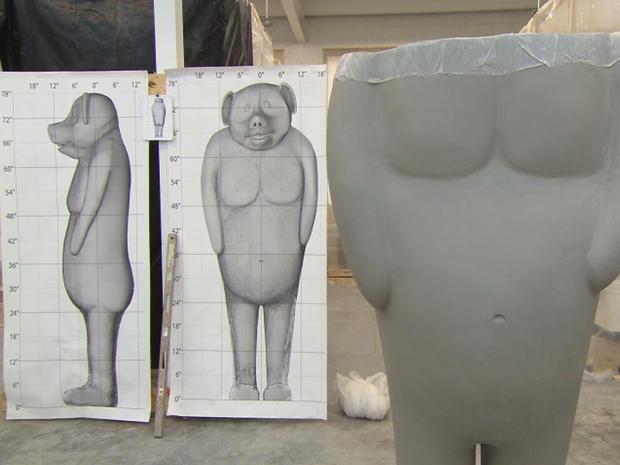 Kaneko_sketches_clayform.jpg