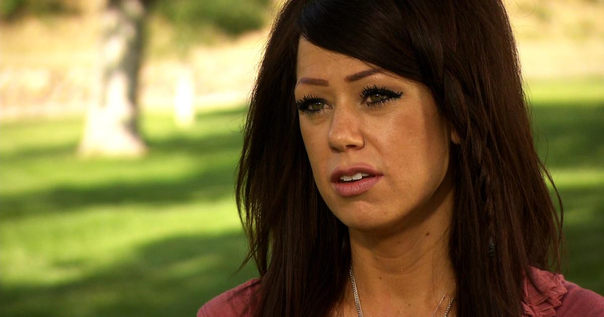 Juliann Ashcraft benefits: Devastated Hotshot widow left