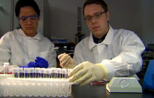 CDC lacks technology to trace source of illnesses