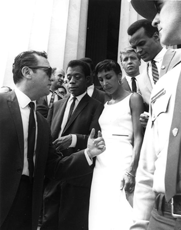 002_James_Baldwin,_Harry_andSheery_Belafonte.jpg