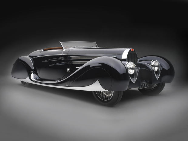 1939_Bugatti.jpg
