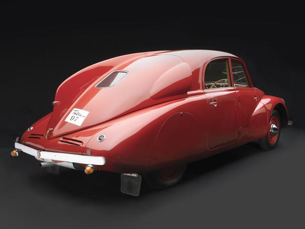 1938_Tatra.jpg