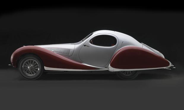 1938_Talbot_Lago.jpg