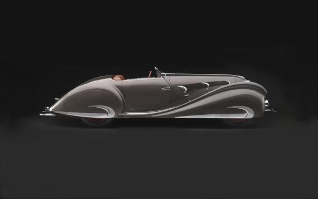 1937_Delahaye_Roadster_profile.jpg