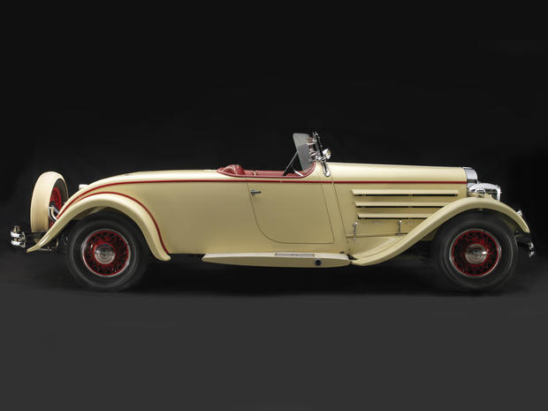 1930_Jordan-ModelZ_Speedway.jpg